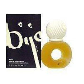Bijan by Bijan for Men 2.5 oz Eau de Toilette Pour