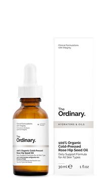 Oils I want to try by Amber J.