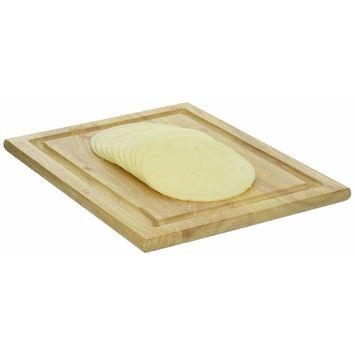 Boar's Head, Picante Provolone Cheese, Medium 0.50 lbs
