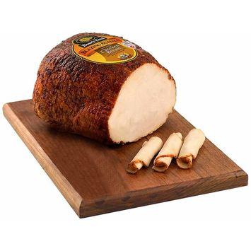 Boar's Head, Sliced Blazing Buffalo Chicken, .5 lbs