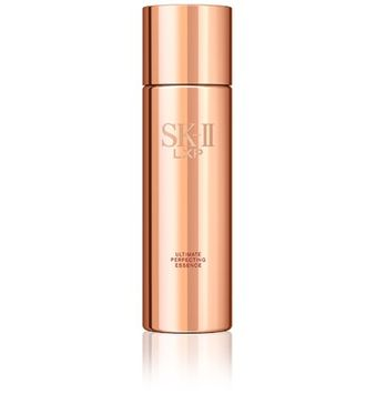 SK-II - LXP Ultimate Perfecting Essence