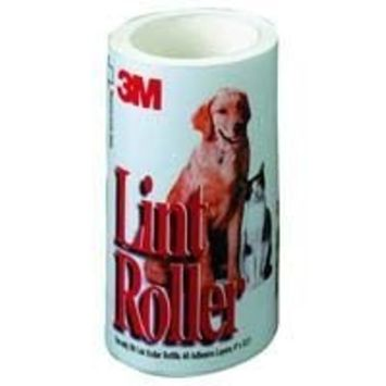 837/839rf-56 Lint Roller Refill