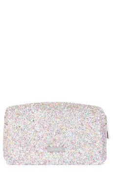 Skinnydip Skinny Dip Treasure Makeup Bag, Size One Size - No Color