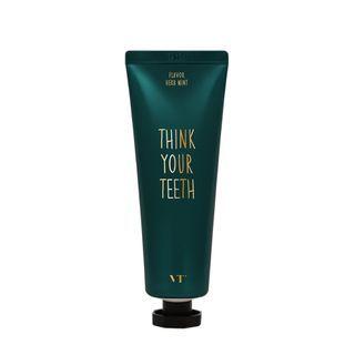 VT - Gentle Flavor Classic Toothpaste (Herb Mint) 100g 100g