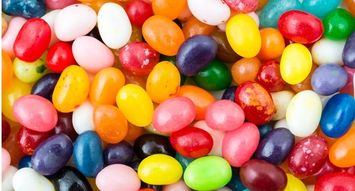 The Best Jelly Bean Flavors for National Jelly Bean Day