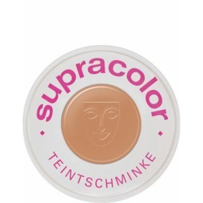 Kryolan 1002 SUPRACOLOR 30 ML Cream Make-up (OB 2)