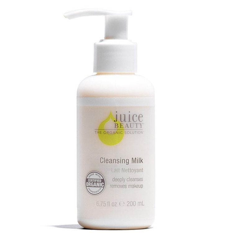 Juice Beauty® Cleansing Milk