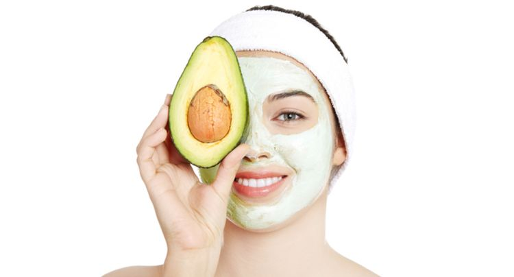 Top-Rated Avocado Skincare Products