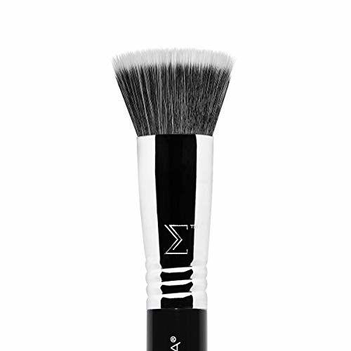Sigma Beauty F80 Air Flat Kabuki Makeup Brush