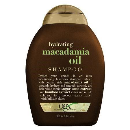 OGX Hydrating Shampoo 13.0 fl oz