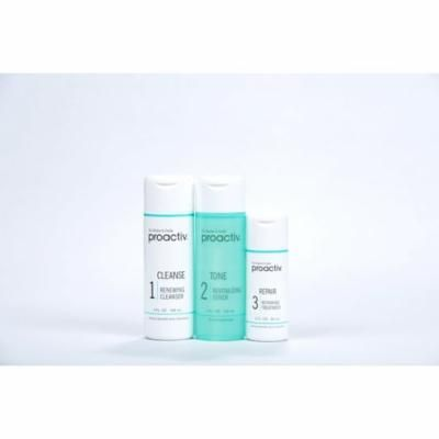 Proactiv Solution 3pc 60 Day Acne Kit