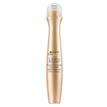 Garnier SkinActive Clearly Brighter Anti-Dark Circle Eye Roller