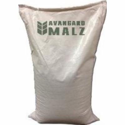 Avangard Malz Premium Vienna Uncrushed Malt - 1 lb. Bag