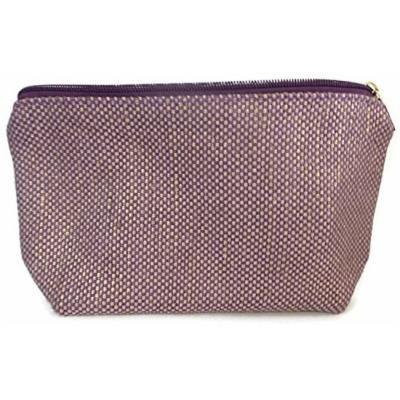 tarte Makeup Bag