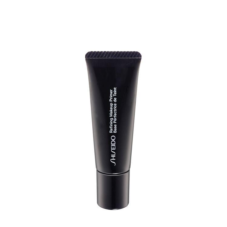 Refining Makeup Primer