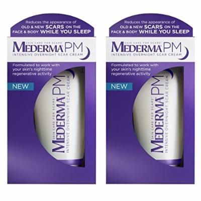 Mederma Pm Scar Cream 1 Oz Reviews 2020