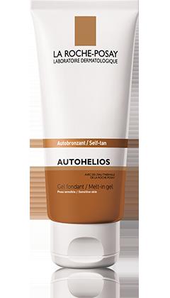 La Roche-Posay Autohelios Cream-Gel
