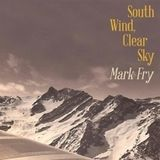 Alliance Entertainment Llc South Wind, Clear Sky [lp] - Vinyl