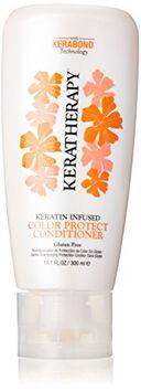 KERATHERAPY Color Protect Conditioner