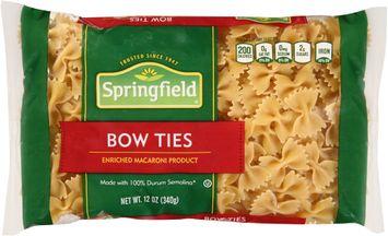 springfield® bow ties