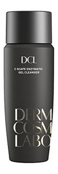 C Scape Enzymatic Gel Cleanser