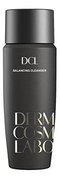 Dermatologic Cosmetic Laboratories Balancing Cleanser