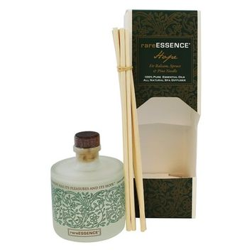 Spa Reed Diffuser Hope - 90 ml.