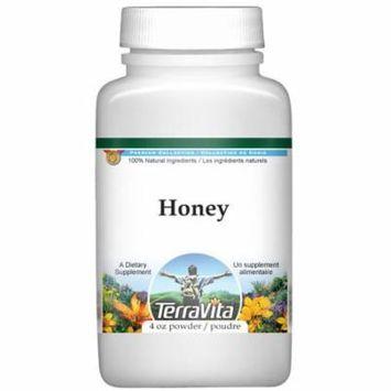 Honey Powder (4 oz, ZIN: 520519) - 2-Pack