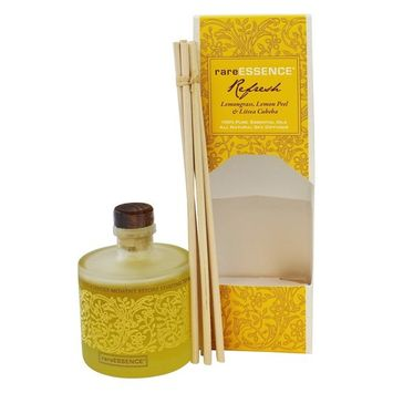 Spa Reed Diffuser Refresh - 90 ml.