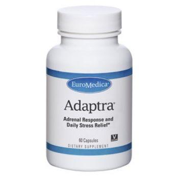 RareEssence - Aromatherapy 100% Pure Essential Oils Lavender Spike - 5 ml.