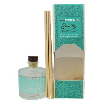 Spa Reed Diffuser Clarity - 90 ml.