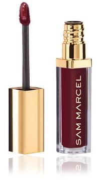 Sam Marcel Colette Liquid Lipstick