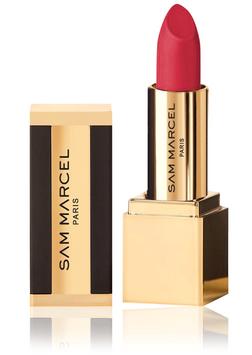 Sam Marcel Isabella Matte Lipstick