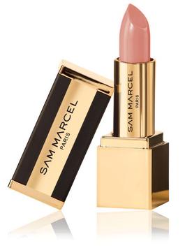 Sam Marcel Angeline Satin Lipstick