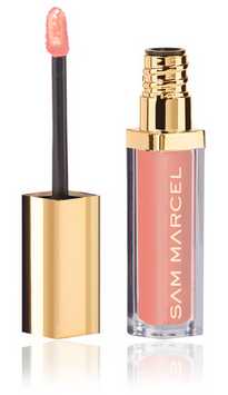 Sam Marcel Celine Liquid Lipstick