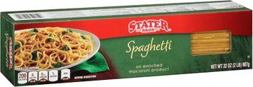 Stater bros® Spaghetti
