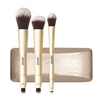 Jouer Holiday Brush Set