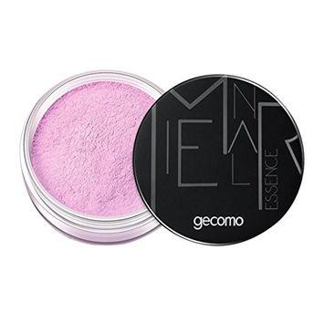 Translucent Loose Powder, FTXJ 50g Oil Control Anti-sweat Breathable Setting Powder
