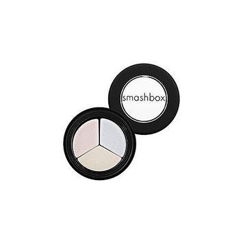 Smashbox Eye Illusion 3D Quatuor Transforming Eyeshadow