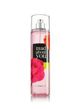 Bath & Body Works® Signature Collection MAD ABOUT YOU Fine Fragrance Mist