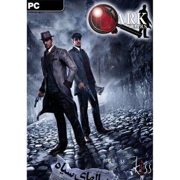 Kiss Ltd Dark Years (PC)(Digital Download)