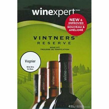 Vintners Reserve Viognier Wine Ingredient Kit
