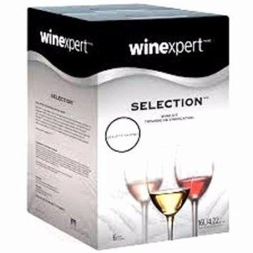 Selection California Gewurztraminer Wine Ingredient Kit