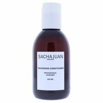Sachajuan - Thickening Conditioner 8.45 Oz
