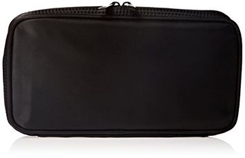 Scalpmaster 5 Section Pocket Beauty Tool Pouch Belt