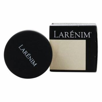 Larenim Mineral Make Up - Loose Foundation 4-W - 5 Grams (pack of 6)