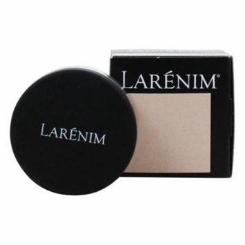 Larenim Mineral Make Up - Loose Foundation 1-C - 5 Grams (pack of 4)