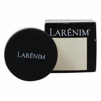 Larenim Mineral Make Up - Loose Foundation 3-W - 5 Grams (pack of 1)