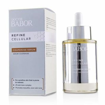 Babor Doctor Babor Refine Cellular Couperose Serum - For Sensitive Skin 50ml/1.7oz Skincare