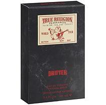 True Religion Drifter Eau de Toilette - 3.4 fl. oz.